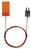 Digi-Sense Type-J Self-Adhes Tape Probe 1