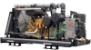 Open Frame Air Compressors