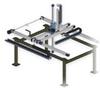 Standard Gantry Robot -- GL02 - Image