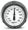 Gas Actuated Thermometers - Image