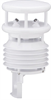 Smart Weather All-in-one Sensor -- WS500-UMB