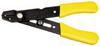 Wire Stripper/Cutter -- 1003 - Image