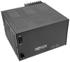 TAA-Compliant 50-Amp DC Power Supply, 13.8VDC, Precision Regulated AC-to-DC Conversion -- PR50 -- View Larger Image