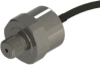 Miniature Pressure Transducers for Motorsports -- ASL Series