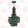 INGERSOLL RAND R375H1-100 ( REGULATOR BSP (SUPER-DUTY) ) -Image