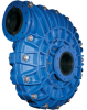 WARMAN®  AHP AHPP Pump - Image