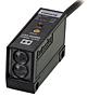BM Series Photoelectric Sensors -- BM1M-MDT-Image