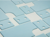 Ultra Low Oil-Bleed Thermal Conductive Gel Pad -- AS400