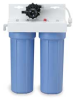 Chemical Containment Filter System -- 4BB53