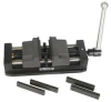 Machine Vise,Self Centering,4 In -- 5RAJ5