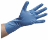 Showa-Best NITRI-DEX Nitrile Gloves -- GLV970 -Image