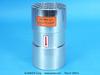 Vacuum Relief Valves -- VRV-3
