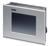 Touch Panel -- 2700905 - Image
