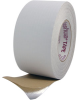 All Service Jacketing Tape -- Nashua® ASJ - Image