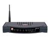X6v ADSL Modem/Router -- 5695-00-00F