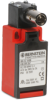 Safety Switches for Hinged Protective Equipement -- Type Ti2 / I88, AHDB Actuator