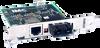 McPC Series UTP to Fiber Converters