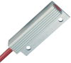 Small Semiconductor Enclosure Heater -- RC016 Series