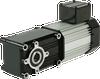 PowerSTAR AC Gearmotor 725 Series -- 027-725G0050