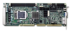 PICMG® 1.0 Full-Size LGA1156 Intel® Core™ i7/i5/i3/Pentium® Processor-based SBC -- NuPRO-A331