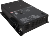 Power Supply, MS -- PWS610-MS