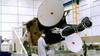 Telecommunications Satellite -- ST-1
