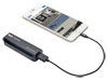 Portable 2600mAh Mobile Power Bank USB Battery Charger -- UPB-02K6-1U