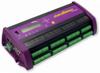 Datataker® Intelligent Vibrating Wire Data Logger -- DT85G