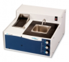 Belt Surfacer with Sink -- SurfMet™ I - Image