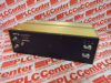 CONVERTER DC/DC 90-150V -- PC750CR24
