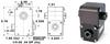 S991HY-C7562LH