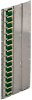 1355209 - Image