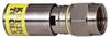 Coaxial Connector -- VDV812-606 - Image