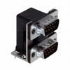 D-Sub Connectors -- L17H2112120-ND -Image