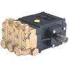 Triplex Plunger Pump - Solid Shaft -- T9971 -Image