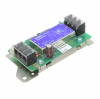 DC DC Converters -- 1776-2685-ND - Image