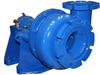WARMAN® MU Pump -- View Larger Image
