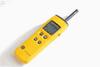HygroMaster w/QuickStick -- PR7701