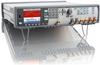 Pulse Function Arbitrary Noise Generator -- Agilent 81160A