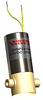 Self Priming Micro Pumps -- 120SP1240-4EE