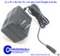 Linear Transformers and Power Supplies -- D-12V0-0A4-U12 - Image