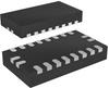 PMIC - LED Drivers -- 497-10661-6-ND -Image