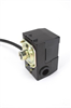 Series CXA Water Pump Low Pressure Switches - Image