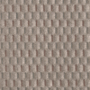 Contract Fabrics, Velour, 1020, Natural -- 1020 Natural