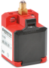 Plastic Miniature Limit Switch -- Type C2
