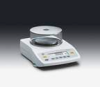 Sartorius Extend ED Precision Balances, NTEP Approved -- se-14-557-088