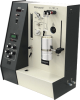 Monosorb? Rapid B.E.T. Surface Area Analyzer