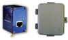 MMP Series Surge Suppressor -- MMP - Image