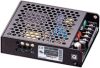 C Series -- CD30-55 - Image