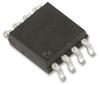 TEXAS INSTRUMENTS - SN65LVDS100DGKR - IC, DIFFERENTIAL DRIVER/RECEIVER, MSOP-8 -- 978144